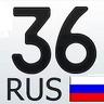 ivan_kotlyarov