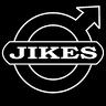 Jikes