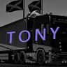 OnlyyTonyy