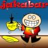 Jakabar