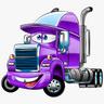 truckerone69