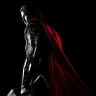 Thor7914