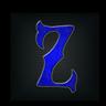ZaroCAN