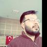 Erzurumlu_Oguz
