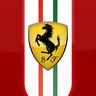 Ferrariman1996