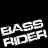 Bassrider