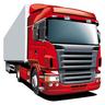 truckerboy89