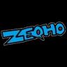 ZEQHO
