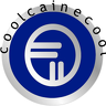 coolcainecool