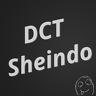 Sheindo
