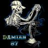 damian87