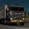 Chisum_Trucking