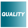 Qual_Prods