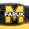 FARUK2929