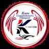 KARU0920