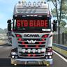 SydBlade