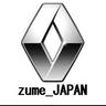 zume_tokyo
