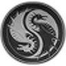 Dragon_911