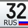 zeka92