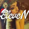 El3veN