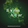evracr91