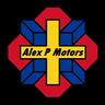 AlexP915