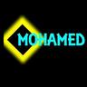 mohamedmody
