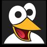 Penguinexpert1