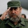 Fidel_v5
