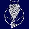 BlueDevil8472