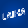 Laika_