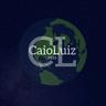 CaioLuizCL