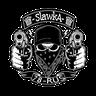 SlawkA