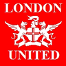 LondonUnited