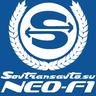 NEO_F1