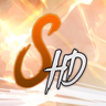 sulii10