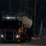 Westbridge_Cargo