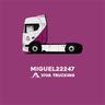 Miguel28