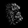 x_Lioness_x