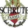 Schrute_Farms