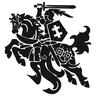 LituanoLT
