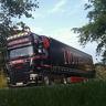 Scania_Fan20