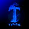 TaFsEaL
