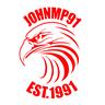 johnmp91