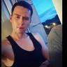Smoger_rus