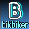 bikbiker