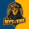 Mysterearg